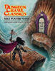 obrazek Dungeon Crawl Classics RPG (softcover)
