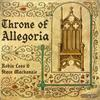 obrazek Throne of Allegoria