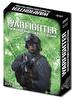 obrazek Warfighter: The Modern Night Combat Card Game – Shadow War