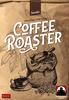 obrazek Coffee Roaster