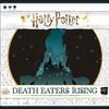 obrazek Harry Potter: Death Eaters Rising