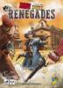 obrazek BANG! The Duel: Renegades
