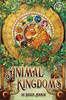 obrazek Animal Kingdoms