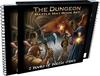 obrazek The Dungeon Books of Battle Mats