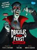 obrazek Dracula's Feast: New Blood