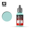 obrazek Game Color Verdigris 17ml