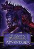 obrazek Shadows of Kilforth: Adventures Expansion Pack