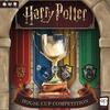 obrazek Harry Potter: House Cup Competition