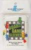 obrazek 100 Board Game Sleeves (Medium - 57x89mm)