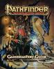 obrazek Pathfinder Roleplaying Game GameMastery Guide