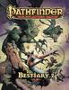 obrazek Pathfinder Roleplaying Game Bestiary 2