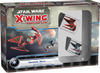obrazek X-Wing: Imperial Aces Expansion Pack