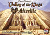 obrazek Valley of the Kings: Afterlife