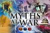obrazek Myths at War