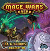 obrazek Mage Wars Arena: Battlegrounds Domination