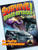 obrazek Survive: Space Attack! - 5-6 Player Mini-Expansion