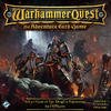 obrazek Warhammer Quest: The Adventure Card Game