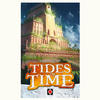obrazek Tides of Time