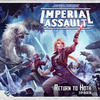 obrazek Star Wars: Imperial Assault - Return to Hoth