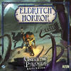 obrazek Eldritch Horror: Under the Pyramids