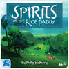 obrazek Spirits of the Rice Paddy
