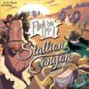 obrazek Flick em Up!: Stallion Canyon