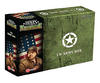 obrazek Heroes of Normandie: U.S. Army Box