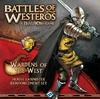 obrazek Battles of Westeros: Wardens of the West