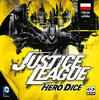 obrazek Justice League: Hero Dice - Batman