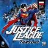 obrazek Justice League: Hero Dice - Superman