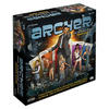 obrazek Archer: The Danger Zone! Board Game