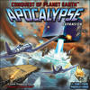 obrazek Conquest of Planet Earth: Apocalypse