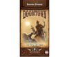 obrazek Doomtown: Reloaded - New Town, New Rules