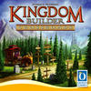 obrazek Kingdom Builder: Crossroads