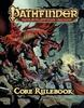 obrazek Pathfinder Roleplaying Game Core Rulebook