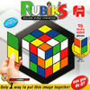 obrazek Rubik's Double Sided Challenge