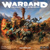 obrazek Warband: Against the Darkness